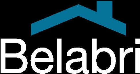 Gestion Belabri